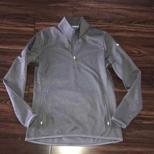 Nike Golf 🏌️♀️ sweatshirt